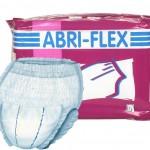 AbriFlexM3