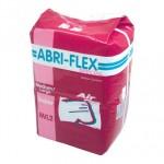 AbriFlexSpecialML2