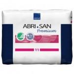 AbriSan11