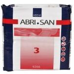 AbriSan3