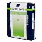 AbriSan4